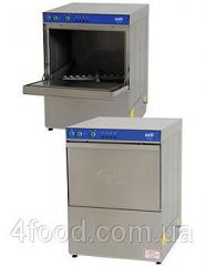 Машина посудомоечная фронтальная 0710.00500.01