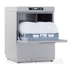 Машина посудомоечная фронтальная-500