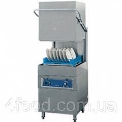 Машина посудомоечная купольная ОВМ 1080