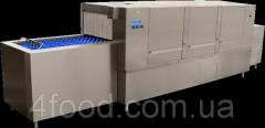 Машина посудомоечная универсальная ММУ-2000