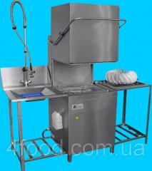 Машина посудомоечная универсальная МПУ-700 М