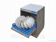 MPF-30-01 frontal dishwasher
