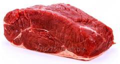 Beef 1 fresh-frozen grade