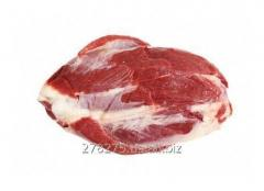 Beef back it is frequent / scapular okhl in/in
