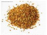 Прополис. Пчелиная пыльца. Маточное молоко. Пчелиный яд. Подмор (тело пчелы). Мед, продукты пчеловодства, мед майский, мед цветочный, мед акация, мед липа, мед гречка.