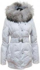 Пошив курток женсикх Оптом. Пошив по индивидуальным заказам верхней женской и мужской одежды