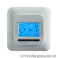 OJ Electronics OCC4-1991 temperature regulator