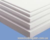 State standard specification polyfoam PSB-C-25