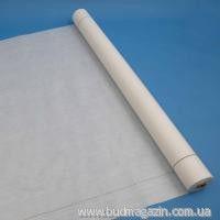 Sq.m Juta 1,5kh50m 75 anti-condensate