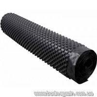 Drainage membrane of Vetfol Standart 400gm2 2kh20m