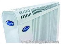 Heating radiator copper-aluminum Regullus 5/100