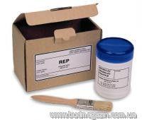 Repair kit of REP 2