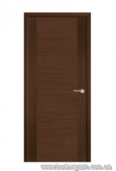 Door entrance Standard of Wenge PG modernist style