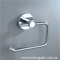 The holder of toilet paper a bracket of SP 8116 is