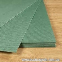 Substrate sheet Romstar Polipen of 5 mm