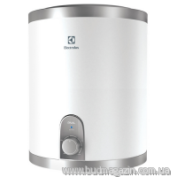 Boiler of Electrolux EWH Rival 10 U