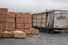 Лаги деревянные Киев Украина