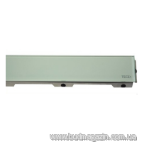 Glass Tecedrainline 600790 panel