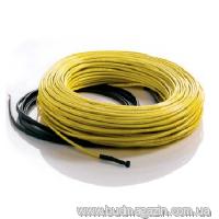 Twin-core cable Devi Veria Flexicable 20, power: