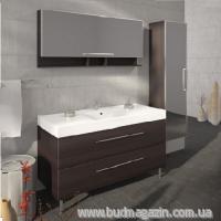 Furniture set Boole Boole BARBADOS 120