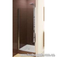 Shower door of Aquaform Glass 5 103-06367