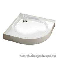 Pallet acrylic Aquaform Delta 200-06904