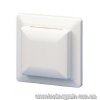 Sensor of air temperature ETF-944/99 H