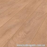 Laminate of Krono Original Floordreams Vario Oak
