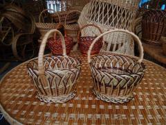 Basket children's code 78492745