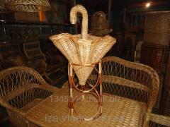 Souvenir from a rod the Umbrella 1 code 74757981