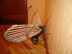 Souvenirs wattled of a rod the Bee a code 75444798