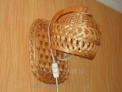 Sconce wall code 77160595