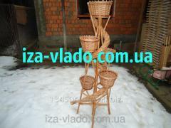 Flower stand code 219408905