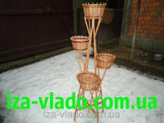 Flower stand code 219402544
