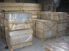 Рамы дверные деревянные Киев