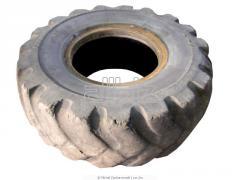 Шины для тракторов в Украине, Цена, Фото, Купить