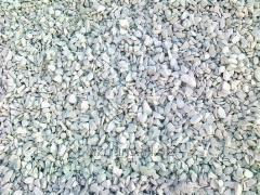 Crushed stone granite 5*10
