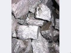 Ferrosilikomarganets Mns17