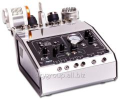Multipurpose device Alvi Prague E-5