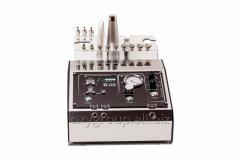 Multipurpose device Alvi Prague N-03