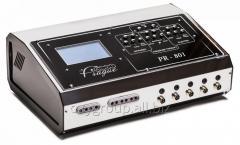 Аппарат прессотерапии Alvi Prague PR-801 Артикул: 00527