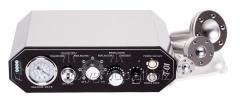 Аппарат вакуумной терапии Alvi Prague Т-01 Артикул: 00511