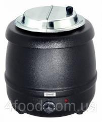 Супница Sirman PD-9847-08