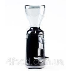 Кофемолка N. Simonelli AMM-Grinta