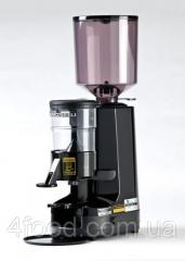 Кофемолка N. Simonelli MDX AMX 60-2