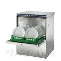 Машина посудомоечная фронтальная LF322
