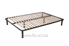 Bed framework Standard