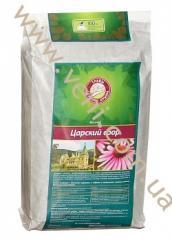 Herbal tea for a bath herbal tea, herbal teas