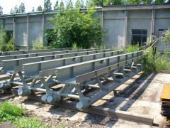 Металлоизделия строительного