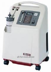 Oxygen concentrator Biohoney 7F-8